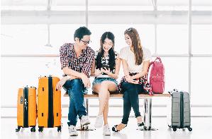 Bamboo Pass - Unlimited - Thẻ bay không giới hạn 9,800,000 VNĐ (chưa bao gồm VAT)